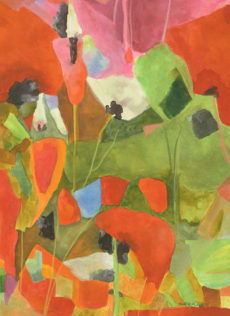 Sally E Wille Sleeping Bear Gallery